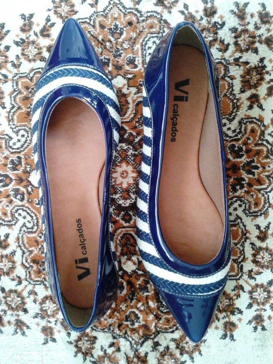 037d83a27 sapatilha azul e branca - sapatilha vi calçados.  Czm6ly9wag90b3muzw5qb2vplmnvbs5ici9wcm9kdwn0cy81mdkxmtm0lzjhn2q1mwfjytrloddlndk5ytrkzji5oda1owy4ywy5lmpwzw