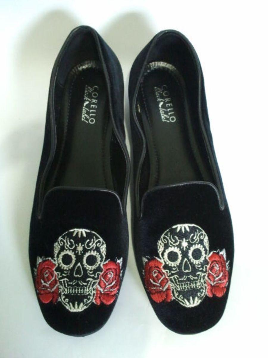 302e6e5cc caveiras mexicanas - sapatilha corello.  Czm6ly9wag90b3muzw5qb2vplmnvbs5ici9wcm9kdwn0cy81odm5nc9kngu5nduzmmzhngnkndk4zgezywjkmtywnjgzztrhys5qcgc