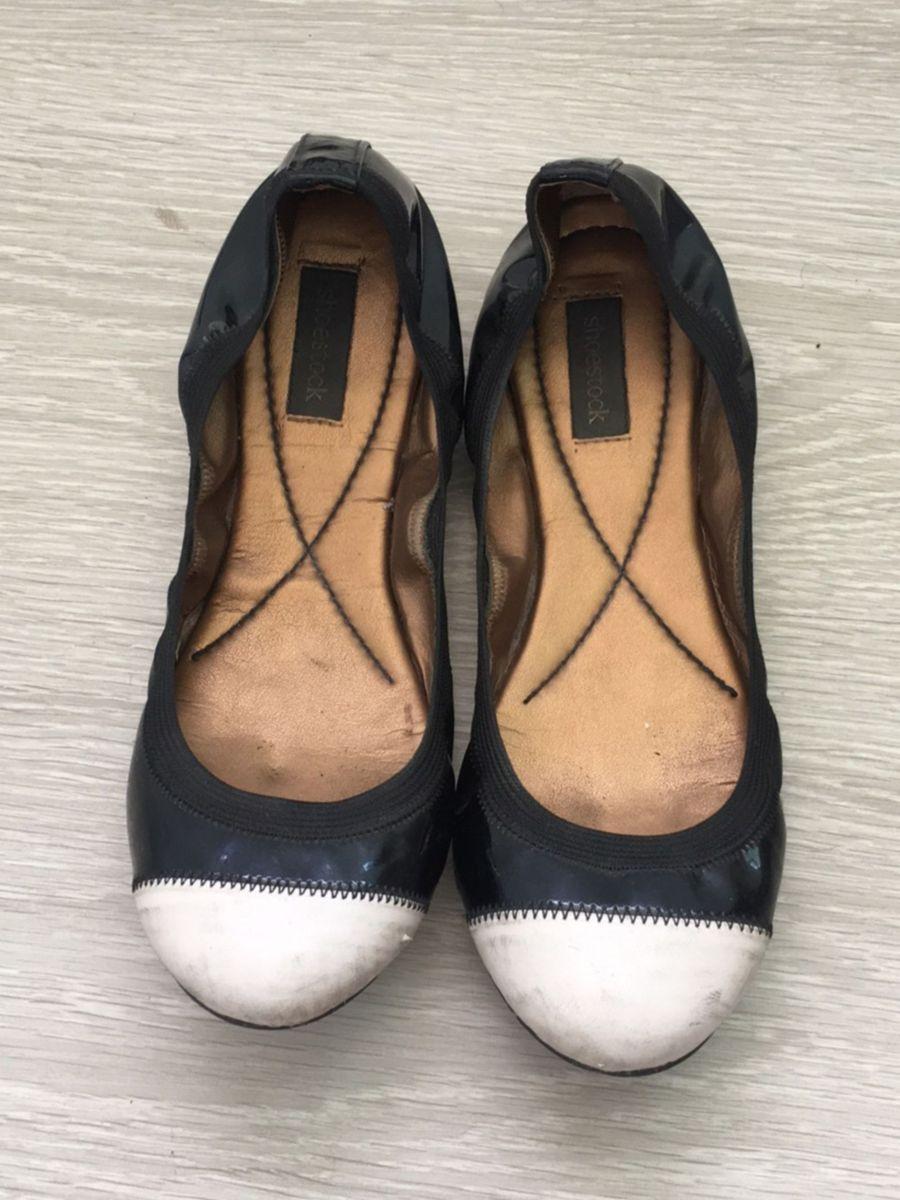 3015a49527 sapatilha dia a dia preta - sapatilha shoestock.  Czm6ly9wag90b3muzw5qb2vplmnvbs5ici9wcm9kdwn0cy83ndk1nzi5l2i4ztc4ogy2mziwztuwmtfmnthhzwjmm2fmmwu1nwfllmpwzw  ...