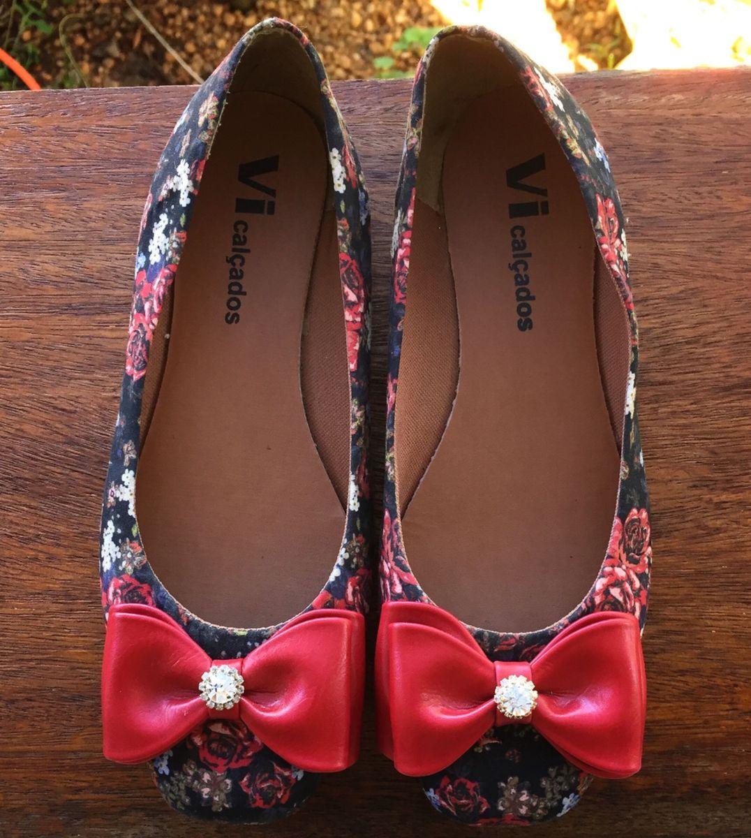 babcde4c9 sapatilha florida - sapatilha vi calçados.  Czm6ly9wag90b3muzw5qb2vplmnvbs5ici9wcm9kdwn0cy82nde1njeylzmxnmi0mjuwmzvjytjjnmuxnzuwotuymmyyymywyzhhlmpwzw
