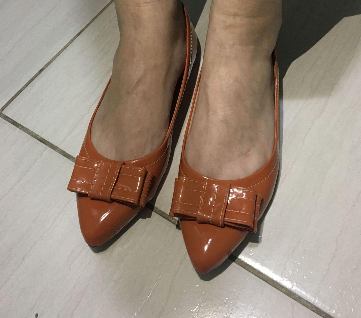 dad759cc8 sapatilha laranja - sapatilha vi calçados.  Czm6ly9wag90b3muzw5qb2vplmnvbs5ici9wcm9kdwn0cy80otg3ndg2l2q5mja1zjnlyjk3otizmzc0ztmwywe3mjnmywfiyjhmlmpwzw