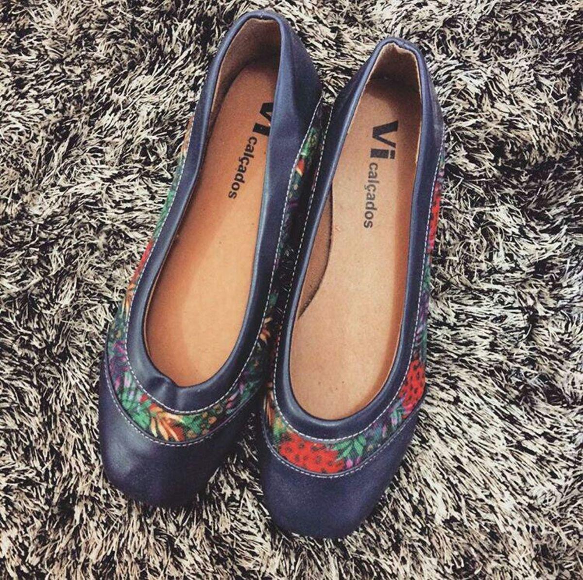 c46724576 sapatilha lindinha - sapatilha vi calçados.  Czm6ly9wag90b3muzw5qb2vplmnvbs5ici9wcm9kdwn0cy81mdq0njezlzbjzgflodhlmzy2y2y3mwy0mtljywy5ywqxm2fjotvilmpwzw
