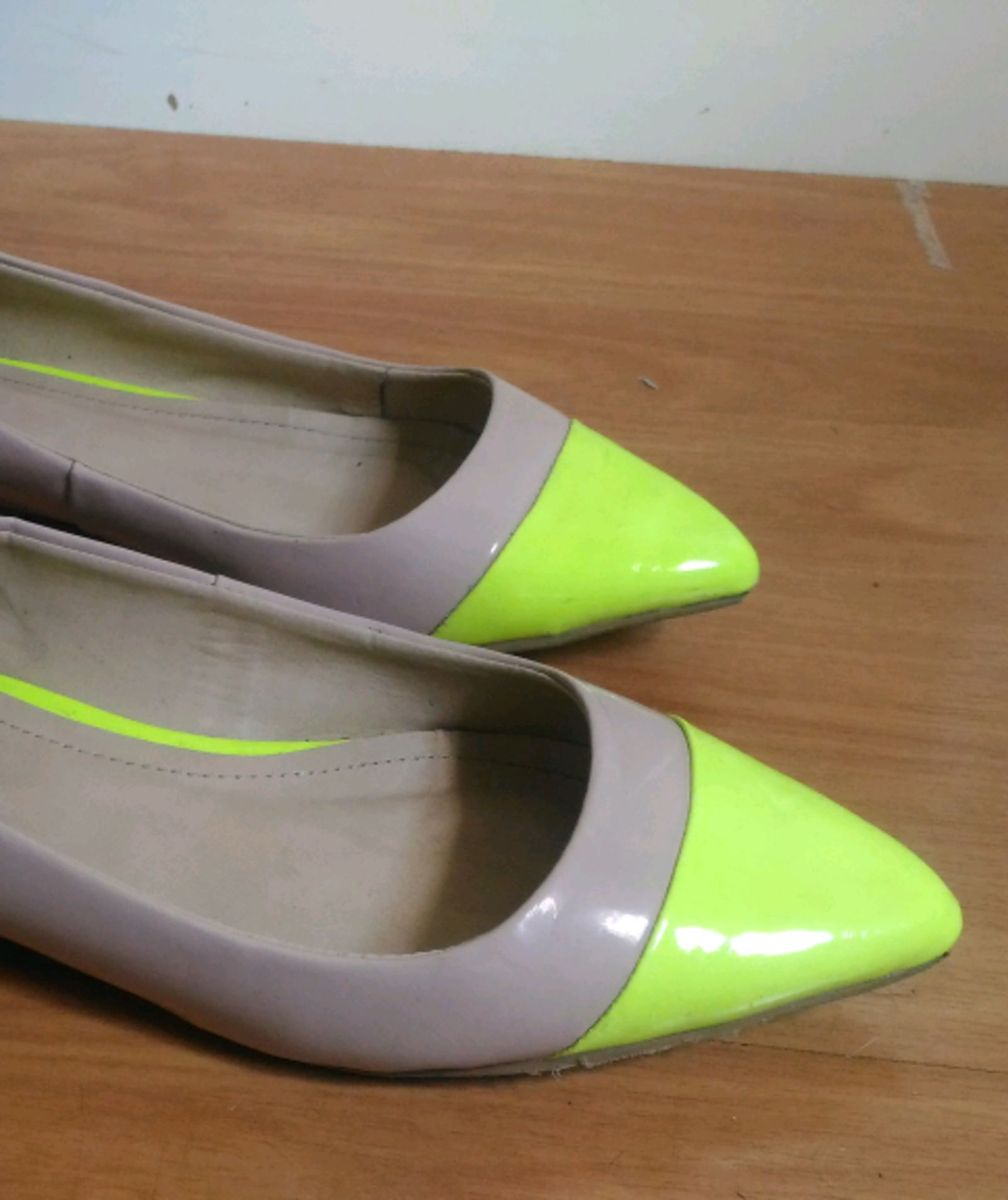 0dff1e3c8f sapatilha my-shoes.  Czm6ly9wag90b3muzw5qb2vplmnvbs5ici9wcm9kdwn0cy82mzu0nze3l2i4zjfhndy5ywuzzjdhotfiotjjywq4ogm1mtqxzjrhlmpwzw  ...