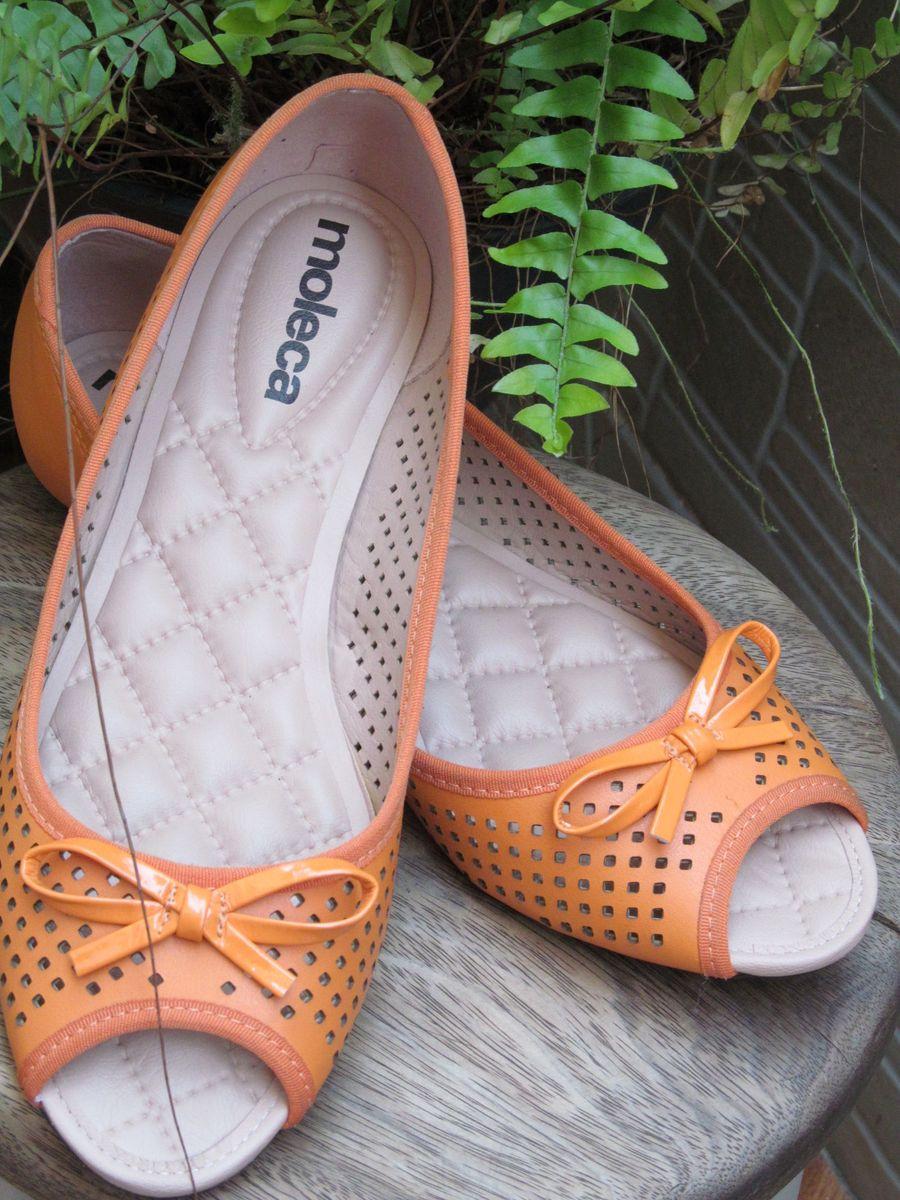 9ce963874c sapatilha peep toe orange lace - sapatilha moleca.  Czm6ly9wag90b3muzw5qb2vplmnvbs5ici9wcm9kdwn0cy81mdqxnzqvogq3ogrmntkyzjjkzdixyjvkzwu0mmvjyzzingzlodmuanbn  ...