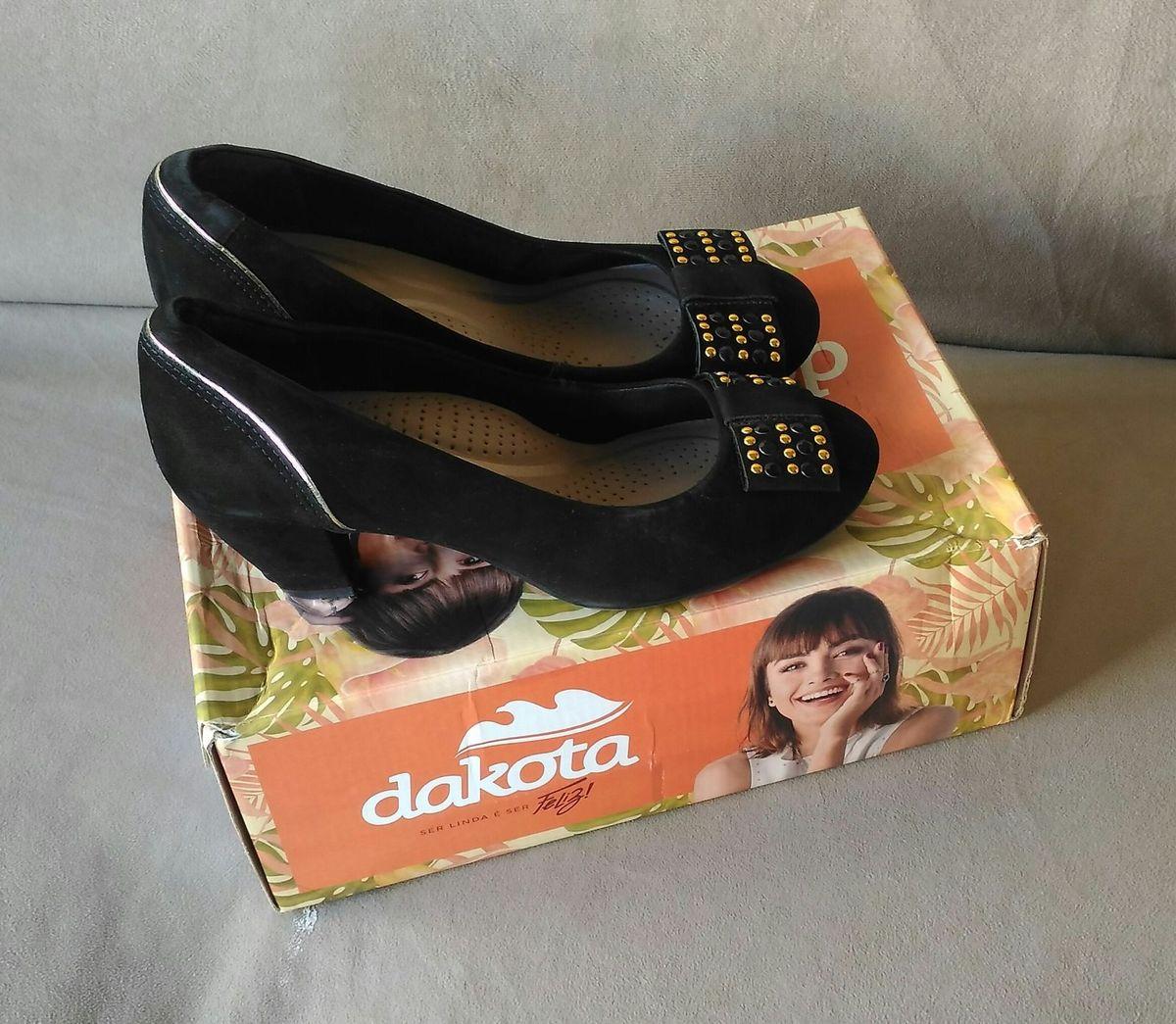 bfcc19dee3 sapatinho dakota - sapatos dakota.  Czm6ly9wag90b3muzw5qb2vplmnvbs5ici9wcm9kdwn0cy8xmdkzndc0lzhkmjm5ndqyn2i1yjrmzda2yjezzjuymtzkytfizgzmlmpwzw  ...