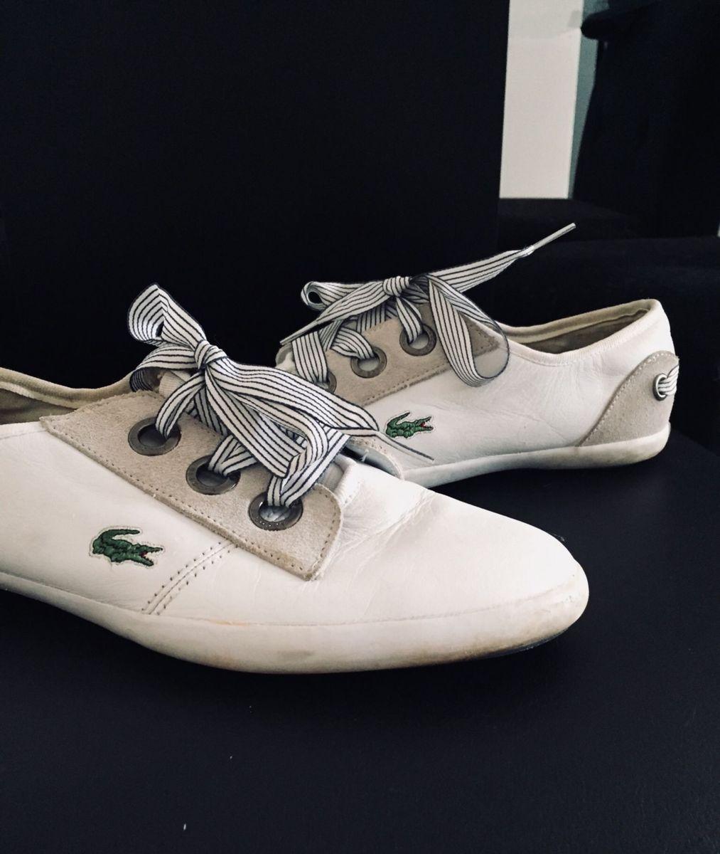 9e23f62ec54 sapatinho lacoste - sapatos lacoste.  Czm6ly9wag90b3muzw5qb2vplmnvbs5ici9wcm9kdwn0cy80otkwnzc1l2mwmtk5otzjnzm1zwm0nmnhnmvlmdm1nje5njewytkwlmpwzw  ...
