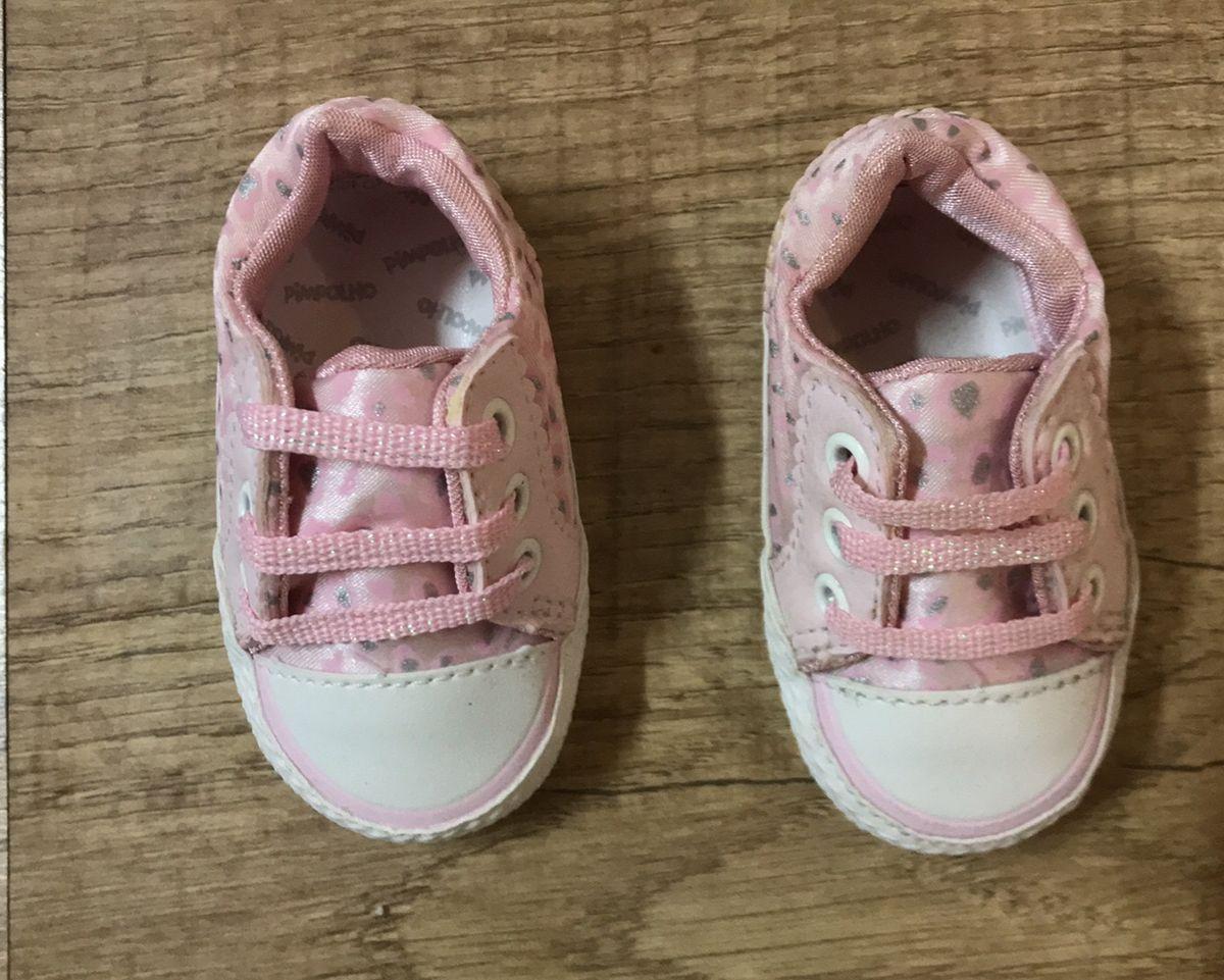 51bc73773 sapatinho rosa bebe - bebê pimpolho.  Czm6ly9wag90b3muzw5qb2vplmnvbs5ici9wcm9kdwn0cy81otg1mzuxl2mxmziwywmynda2ndywnjhlzmy0y2i4ngvhzwfhognhlmpwzw