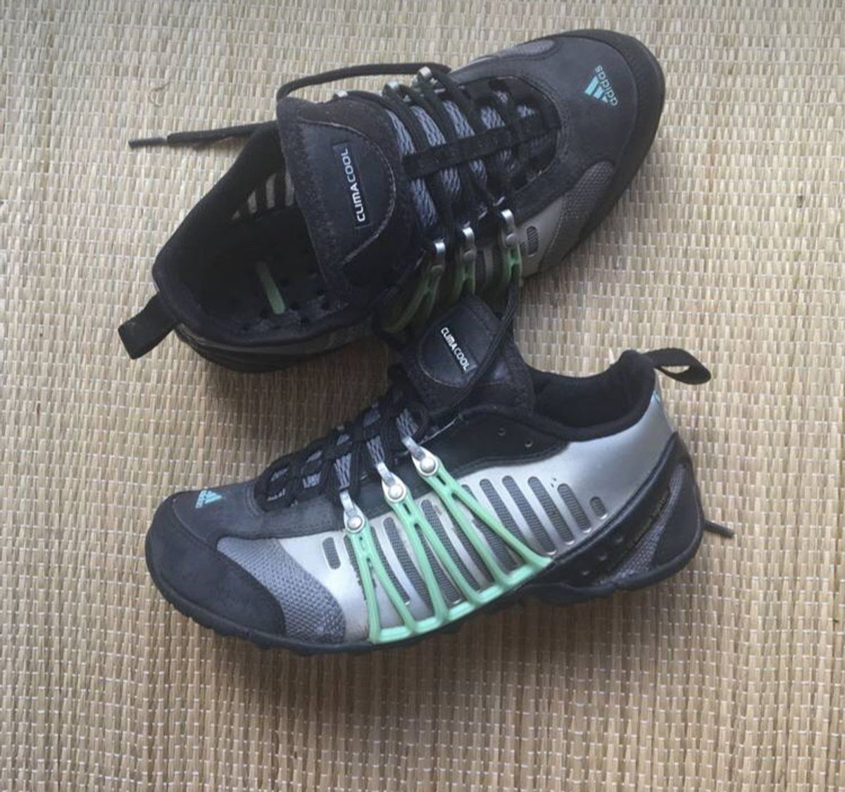 d705eefa10 sapato adidas aranha - tênis adidas clima cool.  Czm6ly9wag90b3muzw5qb2vplmnvbs5ici9wcm9kdwn0cy81mdq0nzyylzc0ntvkntg0mju2n2ewzgrlnzzkzdu5ntezzdiyzjljlmpwzw
