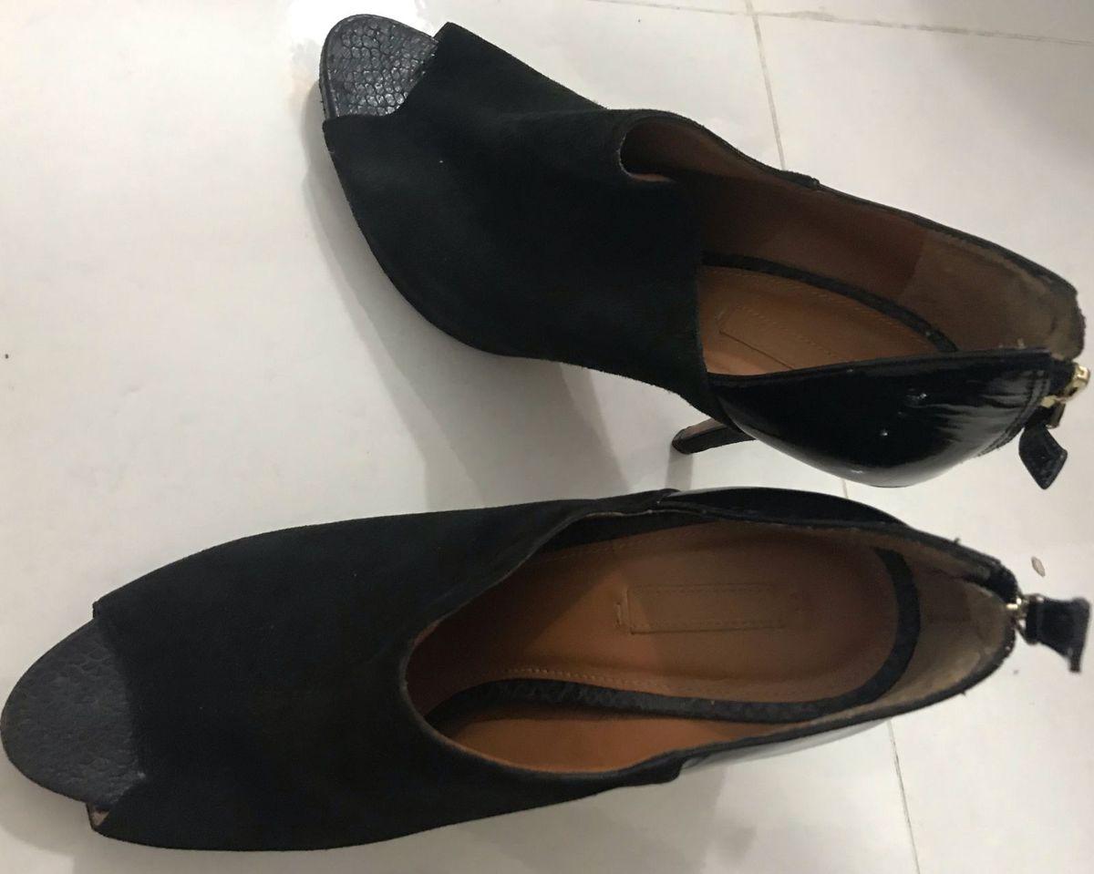 a3c542d1e sapato arezzo - sapatos arezzo.  Czm6ly9wag90b3muzw5qb2vplmnvbs5ici9wcm9kdwn0cy83mtywmjgvmtlkzwi0ndcxmdcynjzmzjm5ntmzndm0mzy2ntdmnzquanbn