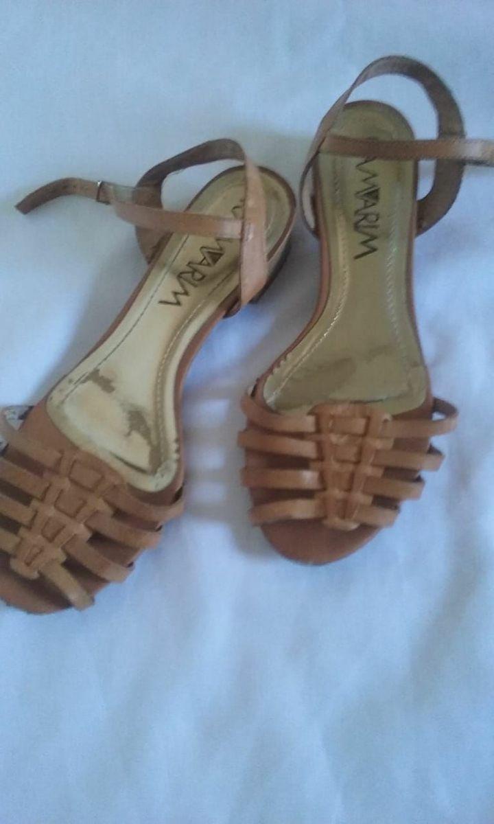 03bc02e6c7 sapato bege - sapatos ramarim.  Czm6ly9wag90b3muzw5qb2vplmnvbs5ici9wcm9kdwn0cy84ndmxmje5lza0zwuwmwm5mgvlywnizmnlmjeyzwjjnda4y2vhodewlmpwzw  ...