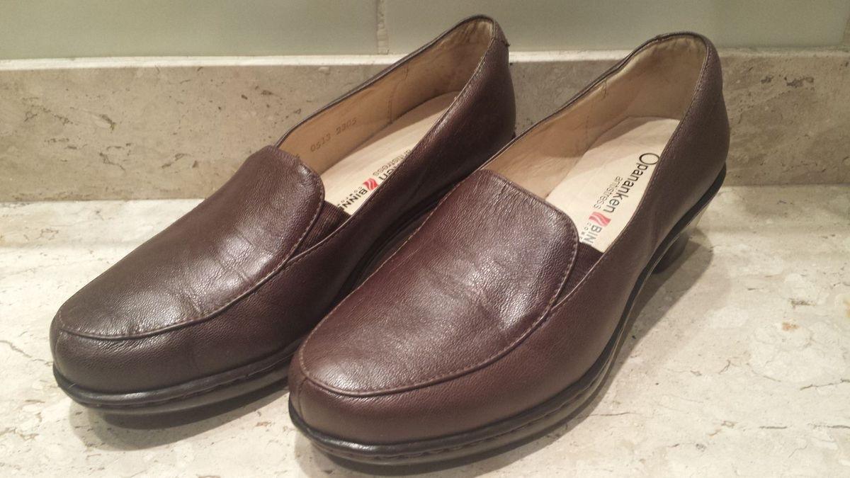 91f648955 sapato binne - sapatos binne.  Czm6ly9wag90b3muzw5qb2vplmnvbs5ici9wcm9kdwn0cy81ndy5nziyl2rhztm4mge2mgnlmjmwodk0zmfmzgzkmjdlnmm3ntg0lmpwzw