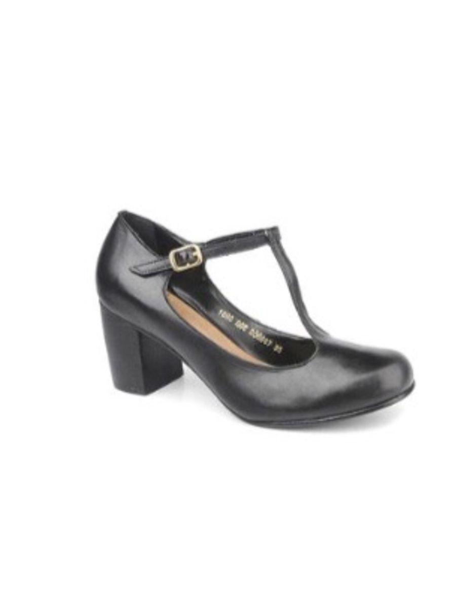 526f5df9e sapato boneca de couro - sapatos montelli.  Czm6ly9wag90b3muzw5qb2vplmnvbs5ici9wcm9kdwn0cy81odkymjuvmtnjnzq1mwm1mzjkzjllodbhmdcyzgrlzjq1nja1mdeuanbn