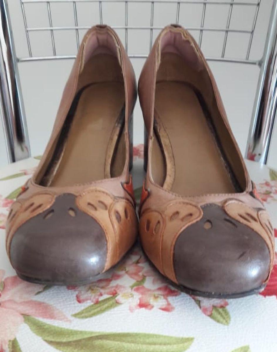 f60da0c48 sapato boneca montelli - sapatos montelli.  Czm6ly9wag90b3muzw5qb2vplmnvbs5ici9wcm9kdwn0cy85ntq3mjizl2ezzgy4mjvinjdhymq5mjiwzjy5mzljzjiwownlotvklmpwzw  ...