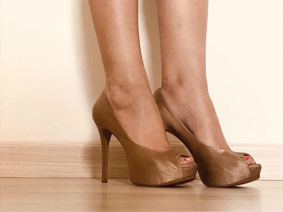 246d4add5 sapato cetim dourado arezzo - sapatos arezzo.  Czm6ly9wag90b3muzw5qb2vplmnvbs5ici9wcm9kdwn0cy83ntg3otc3lzq0otc3ogy5ogizowm1ndfmmzzlntdjnmqznjdmzje0lmpwzw  ...