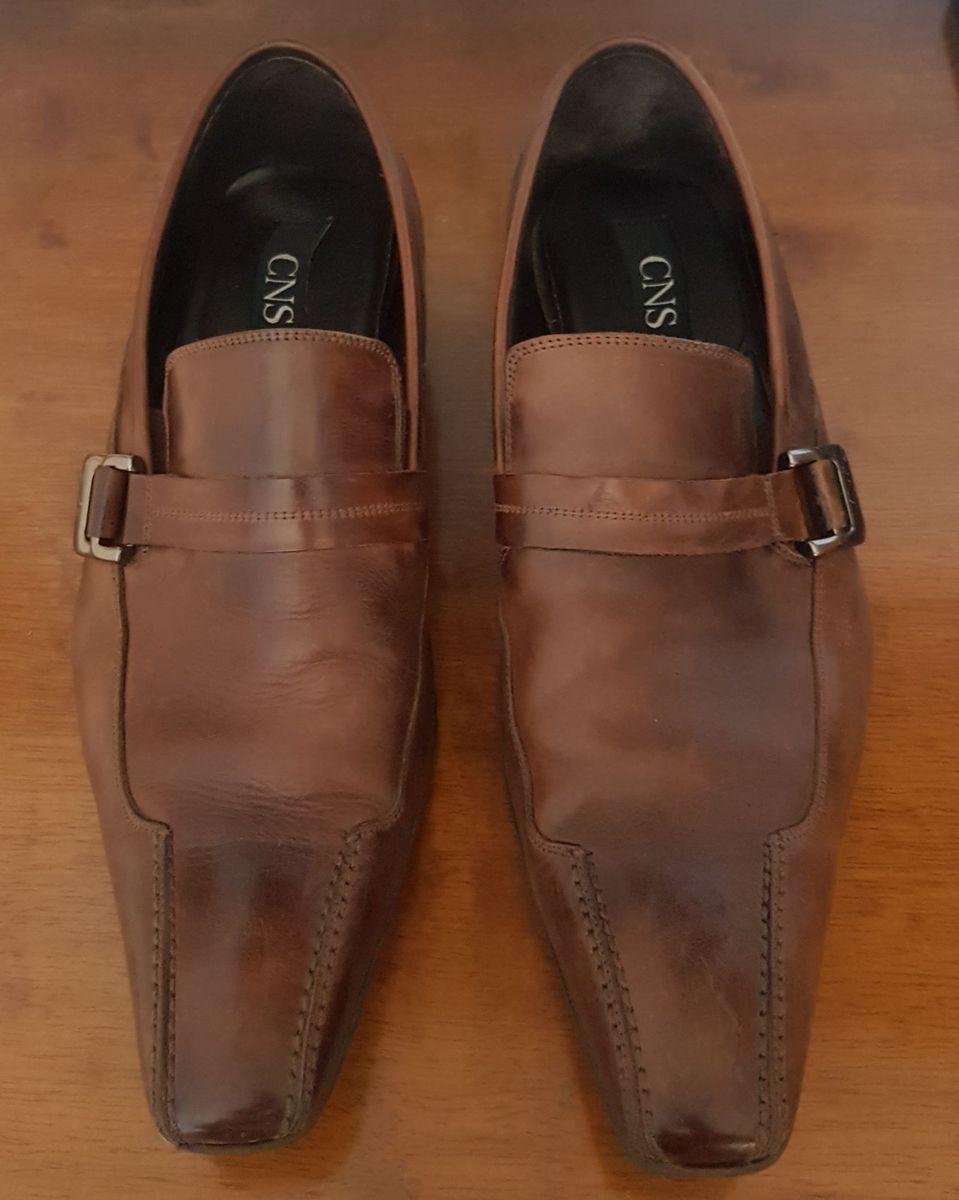 3ecf6b2f07 sapato cns - sapatos cns.  Czm6ly9wag90b3muzw5qb2vplmnvbs5ici9wcm9kdwn0cy83nza2ndk4l2q2njfjogninmu2ymi5ytdjywi1mtm2zwiznmzmmgy2lmpwzw