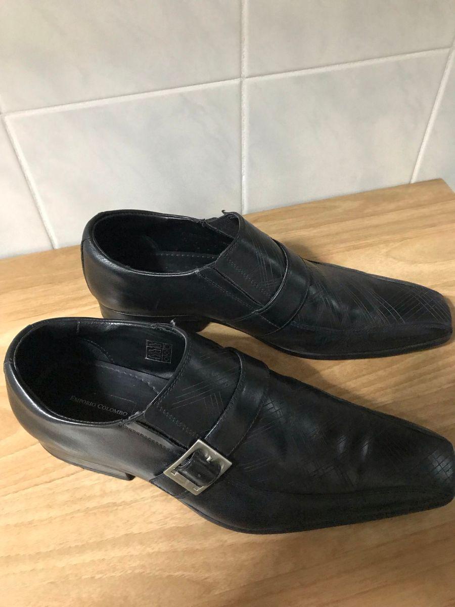 c39569eca80 sapato colômbia - sapatos colombiano.  Czm6ly9wag90b3muzw5qb2vplmnvbs5ici9wcm9kdwn0cy80ntmznzg2l2nmzti1ntg4odvmzdg1nwe0nwflmjyyowzin2zmnwmylmpwzw  ...