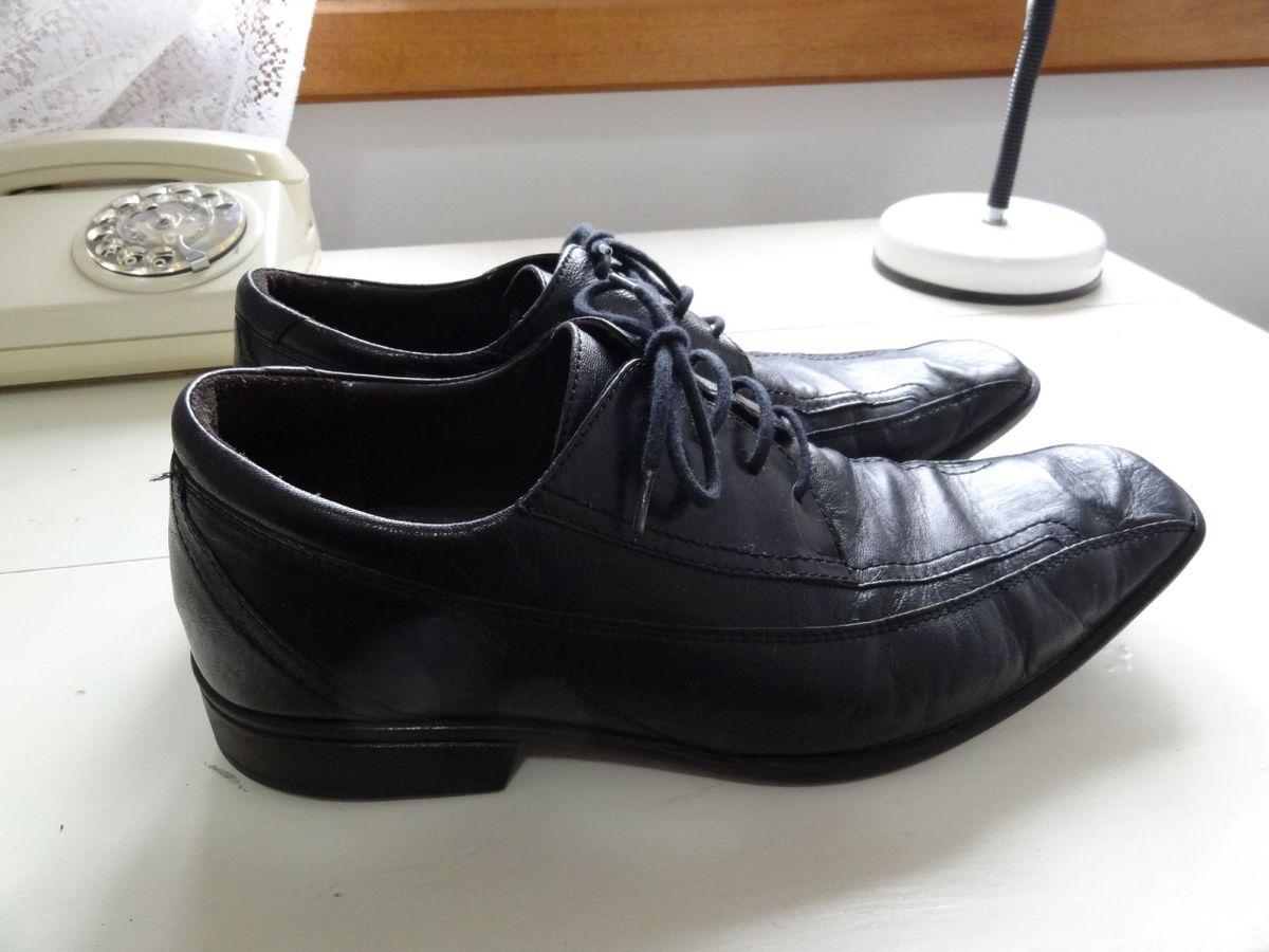 2ed946e828 sapatos datelli.  Czm6ly9wag90b3muzw5qb2vplmnvbs5ici9wcm9kdwn0cy83nzq5mtgxlzgzythhmzi2oge1njhkmwy4yji0owe2mtzizdc0ndyxlmpwzw