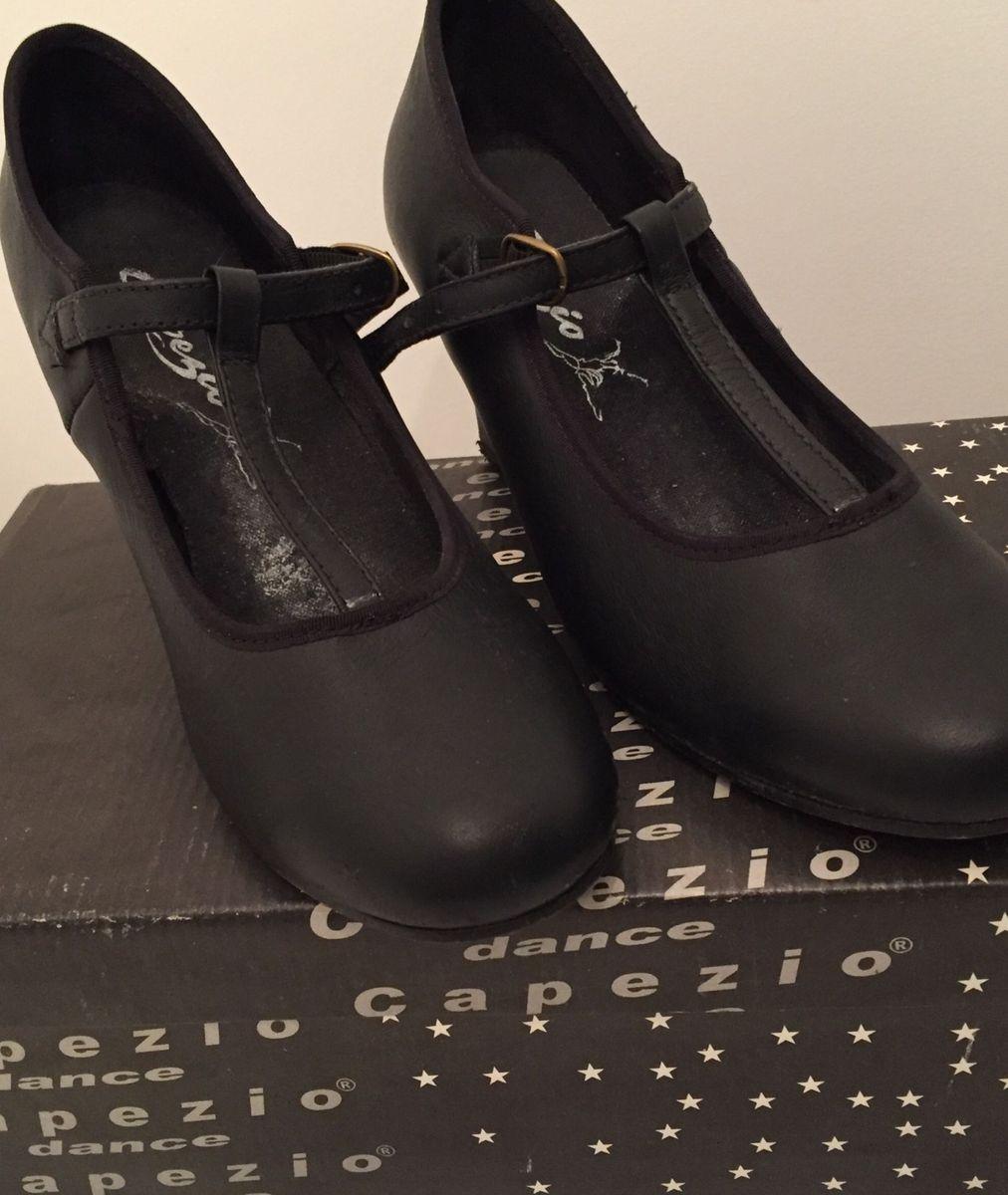 55e7e219e sapato de dança capezio - sapatos capezio.  Czm6ly9wag90b3muzw5qb2vplmnvbs5ici9wcm9kdwn0cy81mzc5mzi4l2iwntqxmwvmogqyytgymznkodmxmgnmndvlngq1zme5lmpwzw