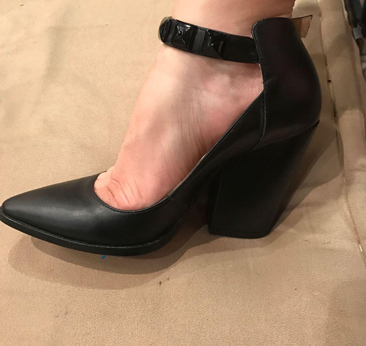 e6164ebe6d sapato estilo boneca - sapatos luiza barcelos.  Czm6ly9wag90b3muzw5qb2vplmnvbs5ici9wcm9kdwn0cy81ntk1ntk1lzdkmjc2y2u3ogu2ownlotrjzdywytc3ndeymtyyodiylmpwzw  ...