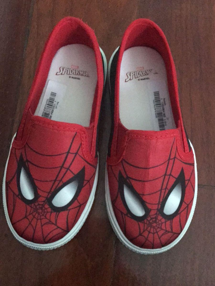 edae885d96 sapato homem aranha - menino riachuelo.  Czm6ly9wag90b3muzw5qb2vplmnvbs5ici9wcm9kdwn0cy81mtazmdixlzq1zjk1ngnkytm1yjy4zgnmmgu0mzgyowm5ytcxywm1lmpwzw  ...