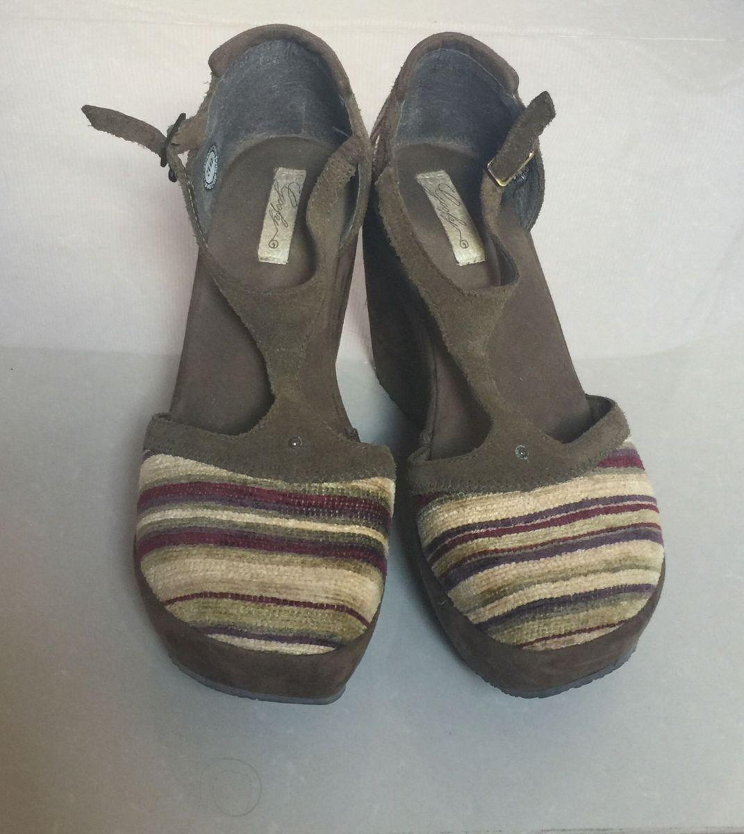 1c6c07526 sapato inverno goofy - sapatos goofy.  Czm6ly9wag90b3muzw5qb2vplmnvbs5ici9wcm9kdwn0cy84mdewmzcvzjizotflzgy3ytc1nwnmywizmwzhyzjimtmxodq1ogmuanbn