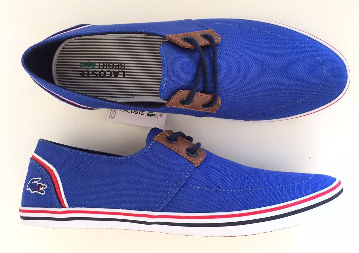 a459a122db637 sapato lacoste - sapatos lacoste.  Czm6ly9wag90b3muzw5qb2vplmnvbs5ici9wcm9kdwn0cy81mtgymze2l2jjn2rkmdi0mta2ztg4mzq2zwy3mtg0n2mynwe0yjm3lmpwzw  ...