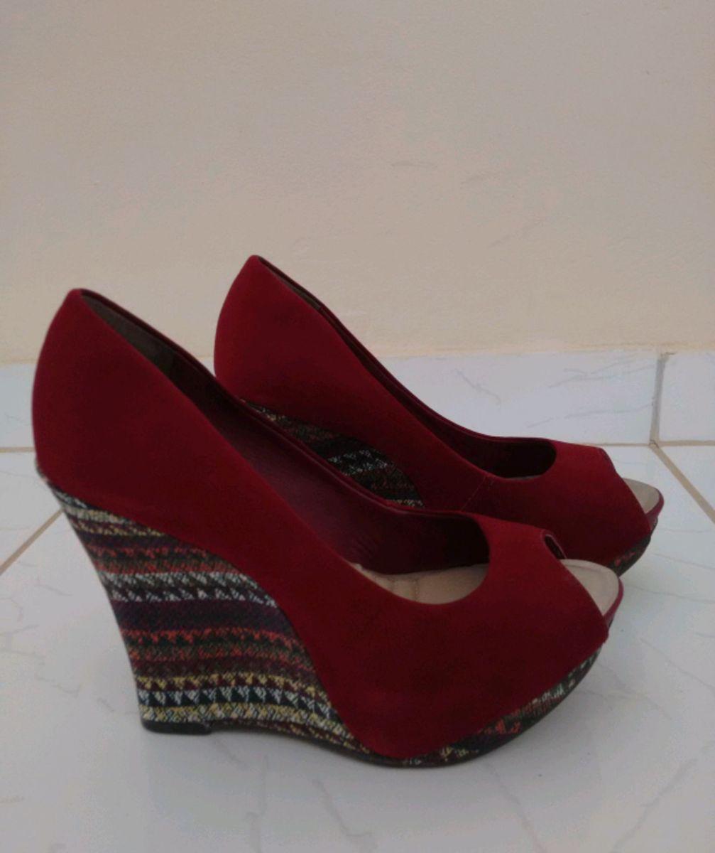 dae9266ff sapato marsala - sapatos dakota.  Czm6ly9wag90b3muzw5qb2vplmnvbs5ici9wcm9kdwn0cy80odmynjezlzmzmwrmytqznda2nzzly2qzztlizjlhyzm4owjjztbhlmpwzw