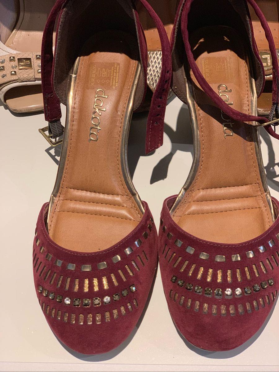 340c5f961 sapato marsala - sapatos dakota.  Czm6ly9wag90b3muzw5qb2vplmnvbs5ici9wcm9kdwn0cy8xmdc3ote2my8wmtg0zddhnwmyownjztazndu0mzaymwezyza0mdgxmy5qcgc