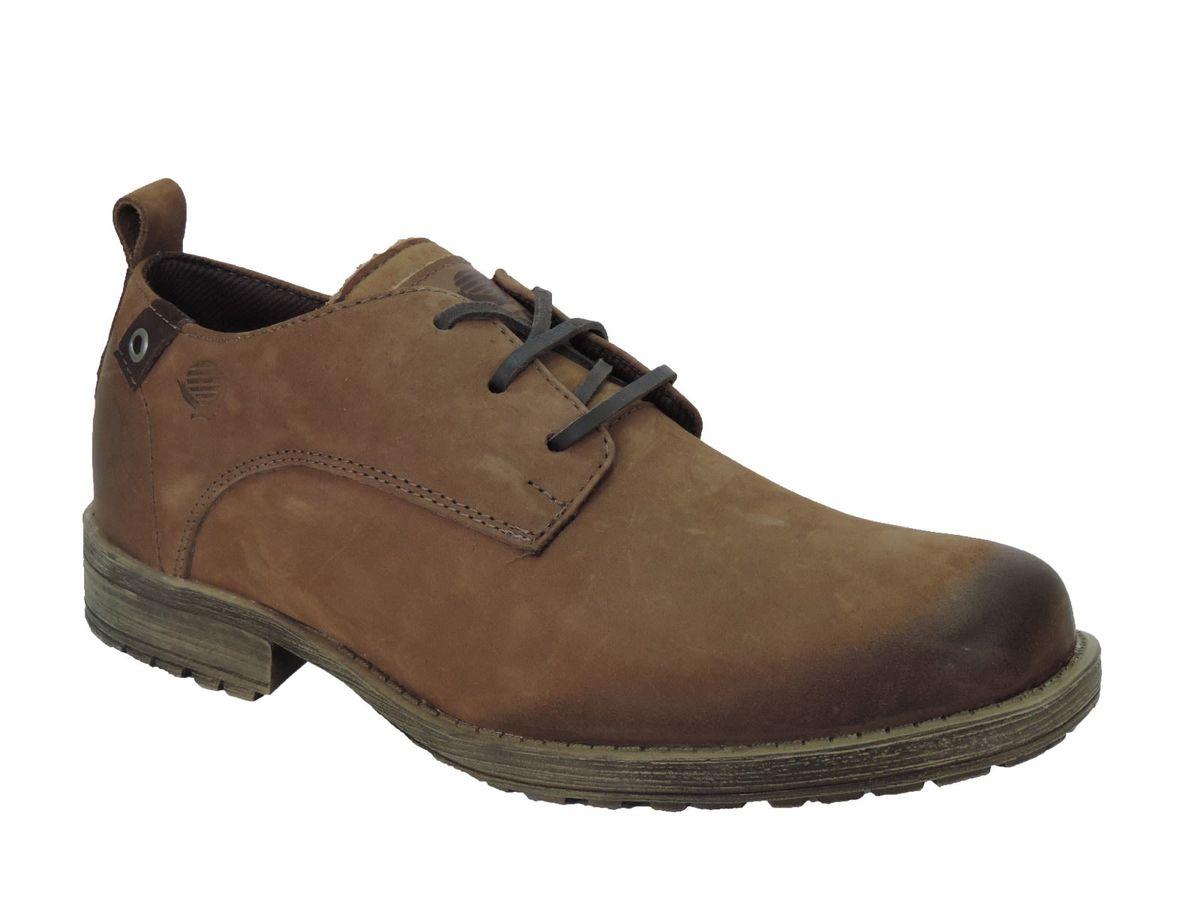 e7714506da sapato masculino casual couro resinado - sapatos franca by shop sapatos