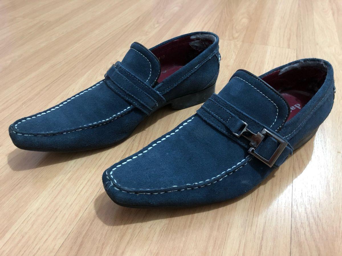 cf6893ed85 sapato masculino datelli - sapatos datelli.  Czm6ly9wag90b3muzw5qb2vplmnvbs5ici9wcm9kdwn0cy82otqxndm3lzexnzqxotg4ogm4zjuzotrmmdizodnlnzrjmgqzodvmlmpwzw