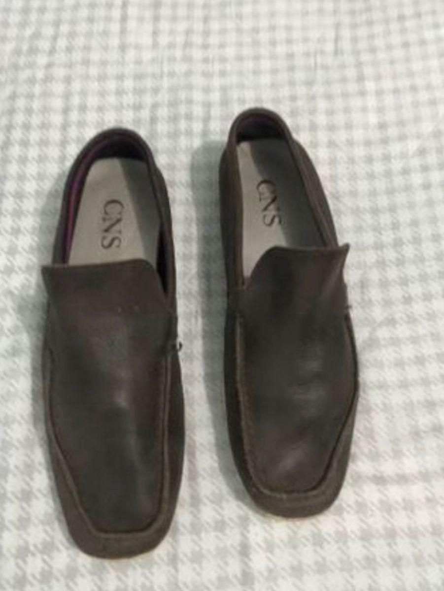 97b0b907f8 sapato mocassim cns masculino - sapatos cns.  Czm6ly9wag90b3muzw5qb2vplmnvbs5ici9wcm9kdwn0cy85mdkxntuxl2q2ntzmmmm3nzg4nmnkmtixzwrjmmzlyjgyy2zimmqwlmpwzw
