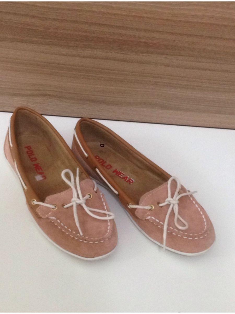 7a14e05703 sapato mocassim feminino - sapatilha polo wear.  Czm6ly9wag90b3muzw5qb2vplmnvbs5ici9wcm9kdwn0cy83mjm5mjywlzy5ywfjnmexmdg4yjhlodg0n2ziotk5mmzhodvhyzvllmpwzw