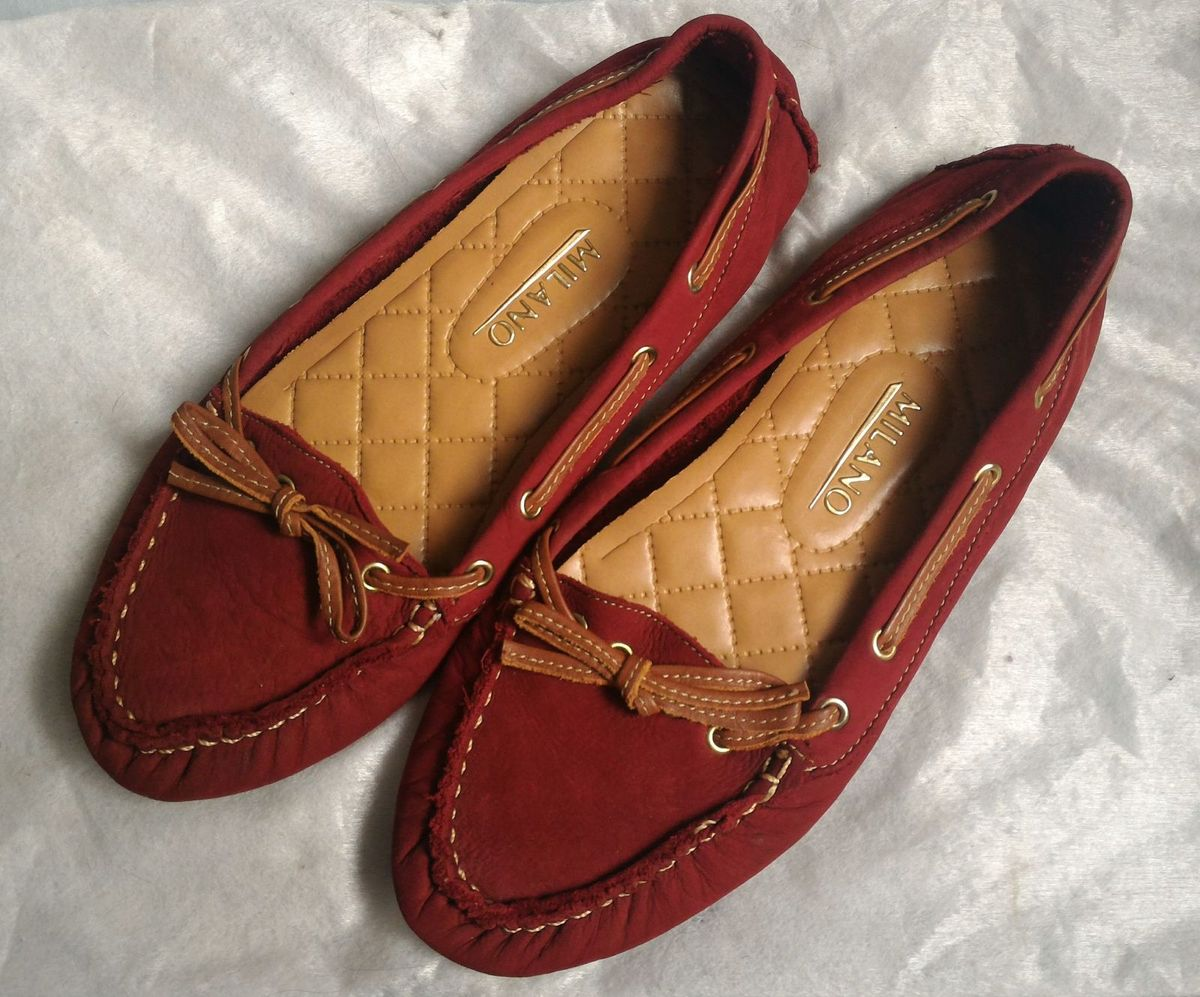df84bc728e sapato mocassim feminino - sapatos milano.  Czm6ly9wag90b3muzw5qb2vplmnvbs5ici9wcm9kdwn0cy85mzu2mtyvmmnlnzc1yzywmtdingnlnzblmgmwmwuyzjfiotlmnguuanbn