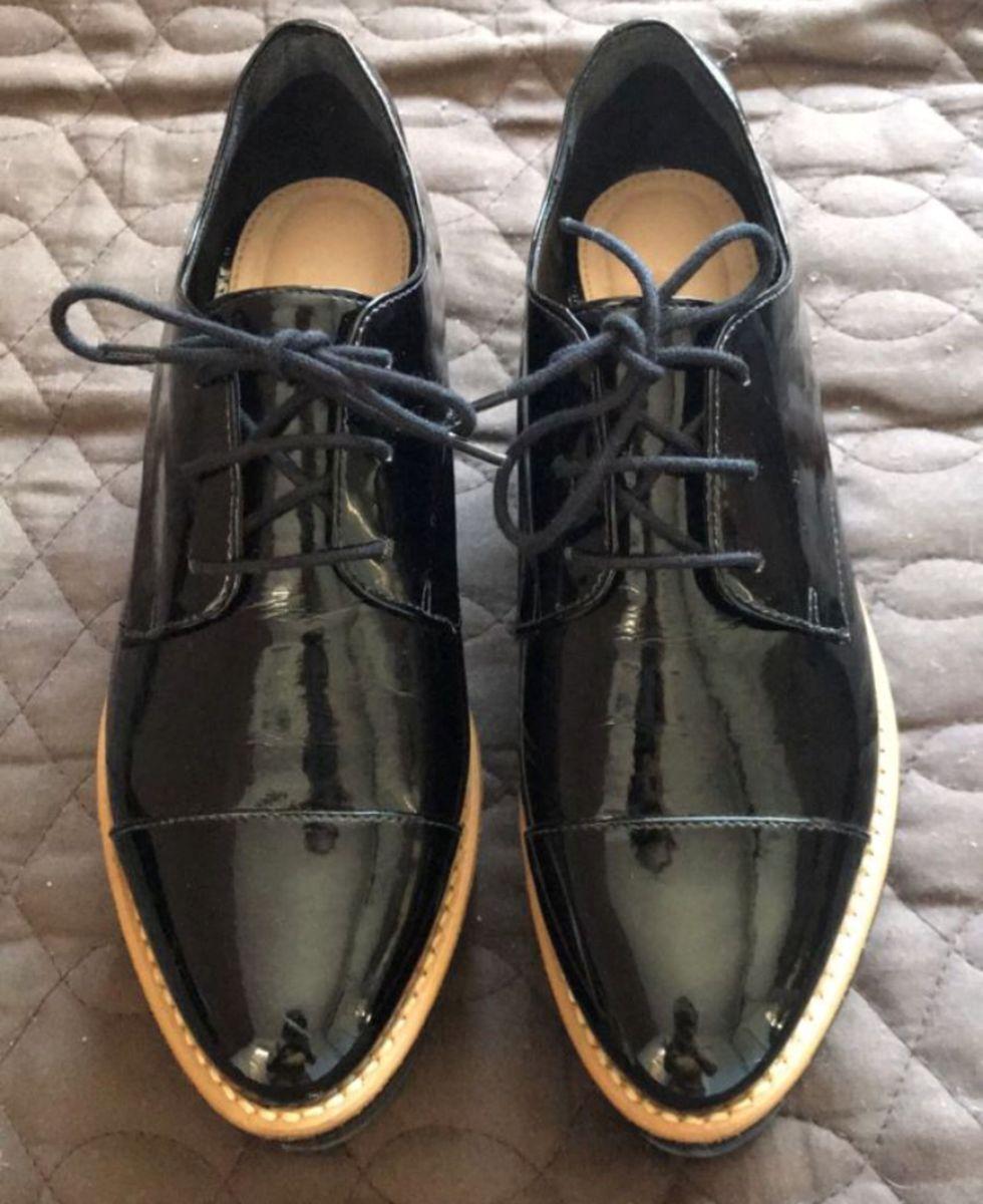 68a705023d sapato mocassim - sapatos arezzo.  Czm6ly9wag90b3muzw5qb2vplmnvbs5ici9wcm9kdwn0cy83ndkzotq0lzu0n2vlzda4njexmmrhzmvkywiwnzlkmzcznjbiodu0lmpwzw  ...