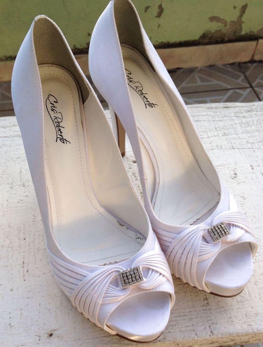 a329a88881 sapato noiva debutantes rj - sapatos cris roberto
