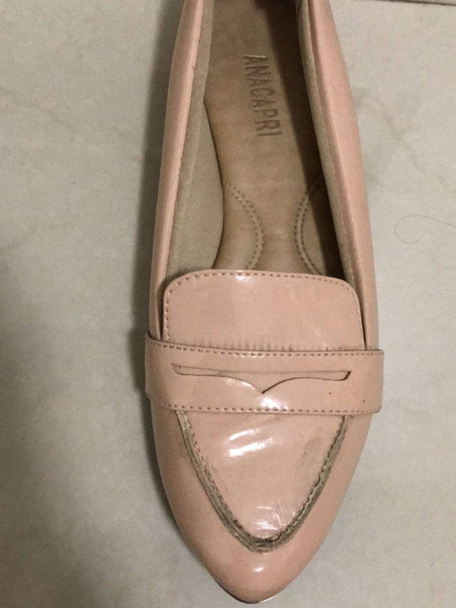 63f956566 sapato nude anacapri - sapatos anacapri.  Czm6ly9wag90b3muzw5qb2vplmnvbs5ici9wcm9kdwn0cy8xmdgxnji4lzqznzyymdm0zmfjodixzgmxnzziztbjyje1oty0nzjmlmpwzw