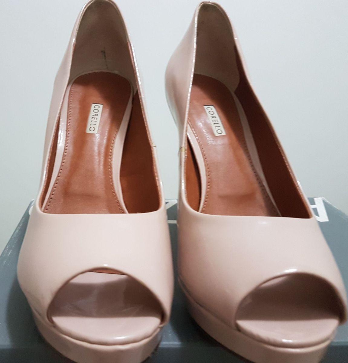 9c5b02d17 sapato nude corello - sapatos corello.  Czm6ly9wag90b3muzw5qb2vplmnvbs5ici9wcm9kdwn0cy84nja2mduylzuwztmzyzhlyzhknjuzzdq2mmm2mthlmwewzdblmgu0lmpwzw
