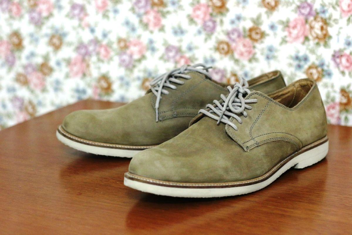 383e6b0ea sapato oxford colcci marrom - sapatos colcci.  Czm6ly9wag90b3muzw5qb2vplmnvbs5ici9wcm9kdwn0cy83ode5ms82ytnkzdmwowmxzjrjzmzhnjg2nwyxmtiyogzmnmrkmc5qcgc  ...