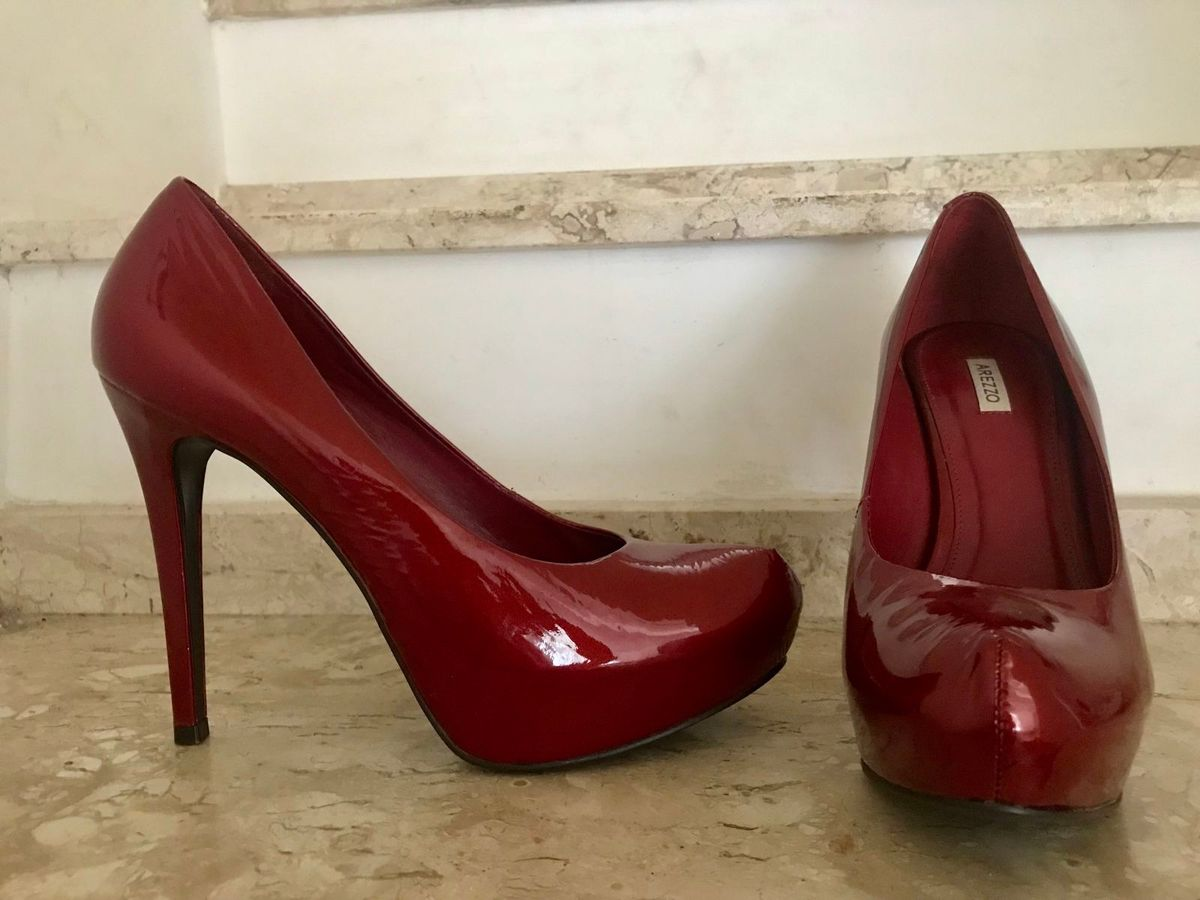 3c677f634c sapato peep toe vermelho verniz - sapatos arezzo.  Czm6ly9wag90b3muzw5qb2vplmnvbs5ici9wcm9kdwn0cy83ntqynzuylzg2mdmzytc2njfjzthiowzkyzywmtlinzaxnmnjnmzklmpwzw