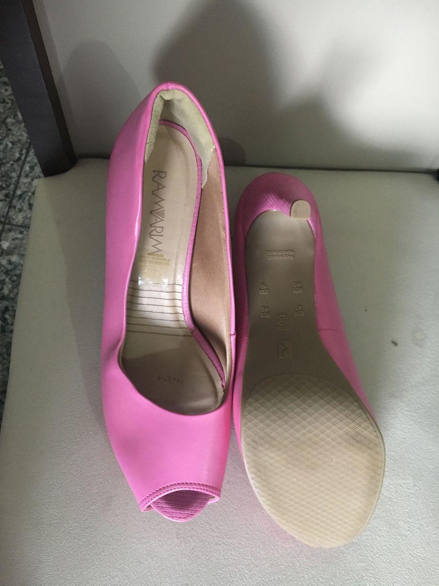3b49358d0b sapatos ramarim.  Czm6ly9wag90b3muzw5qb2vplmnvbs5ici9wcm9kdwn0cy82nzgwmi80oguxywm2zwvjmjmxodrlyzzhymyyytbjy2u0mzuyms5qcgc  ...