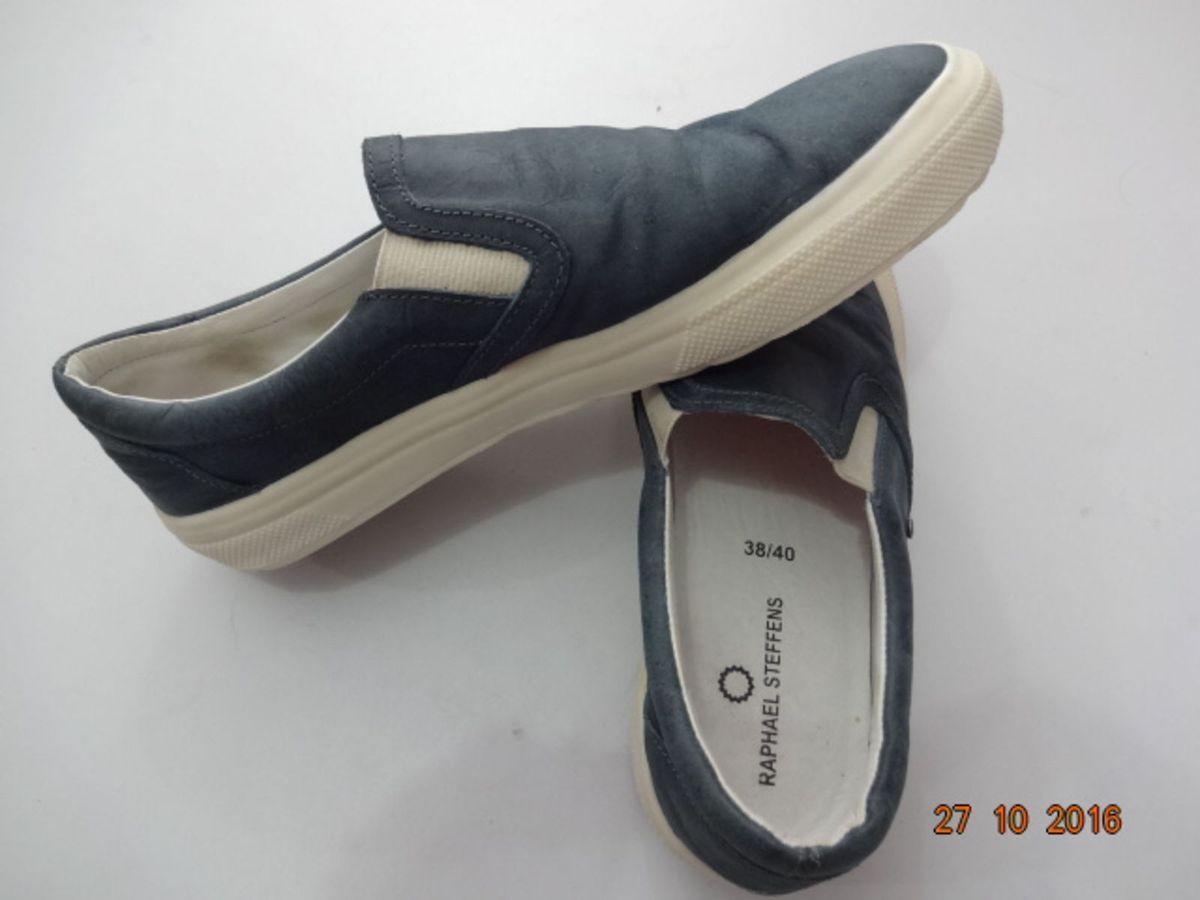 59e39f3a184 sapato raphael steffens - sapatos raphael steffens