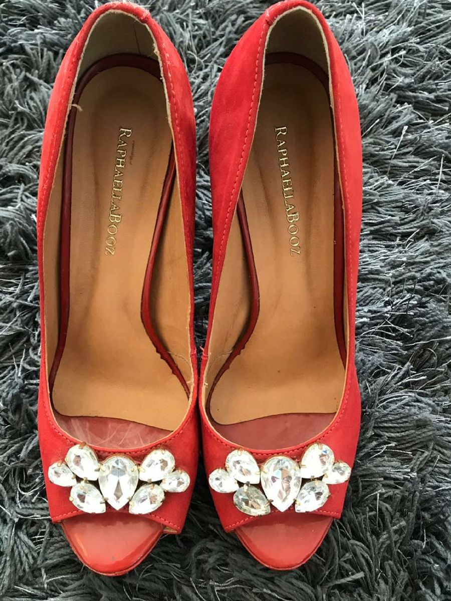 8e8b90d6b sapato raphaella booz - sapatos raphaella-booz.  Czm6ly9wag90b3muzw5qb2vplmnvbs5ici9wcm9kdwn0cy8xmta3nti0my9kndkxytczntmzzmq4ztjhntmzyjawndfimwnhnme2oc5qcgc