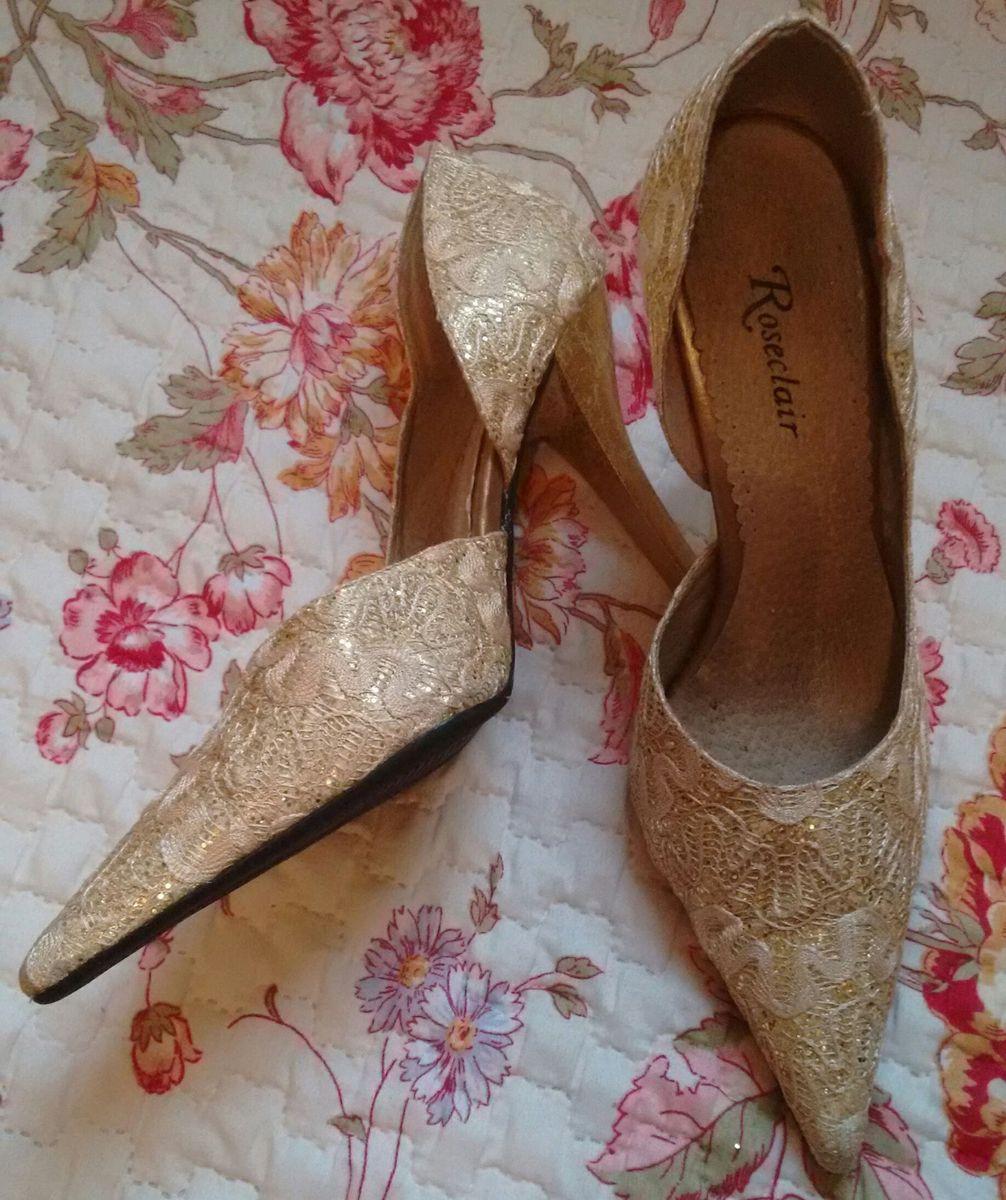 3c210cc19 sapato roseclair - sapatos roseclair.  Czm6ly9wag90b3muzw5qb2vplmnvbs5ici9wcm9kdwn0cy80mjk1mtmvmdyymgjjnza5ngrintu3ymnkztflmzc4ytgxodi0ymyuanbn