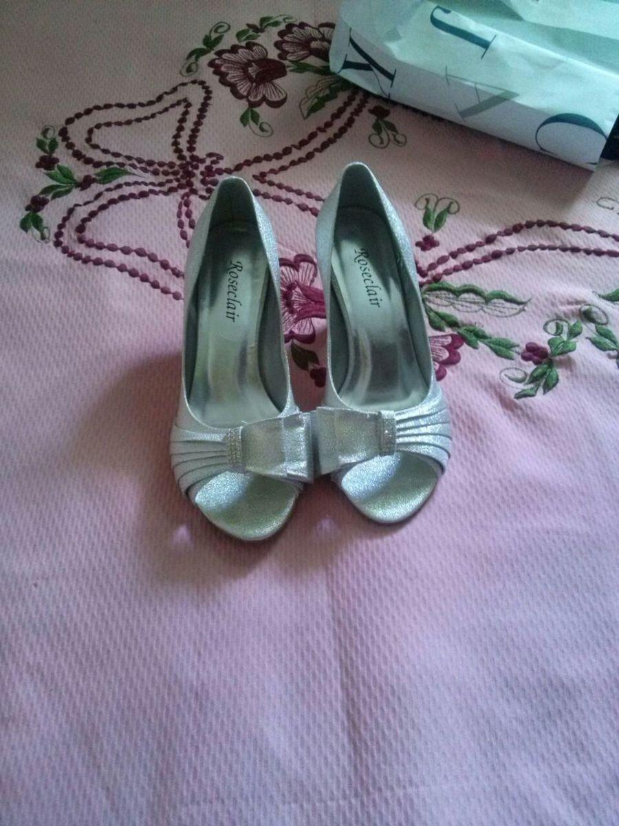 ebb3e3ca9 sapato roseclair - sapatos roseclair.  Czm6ly9wag90b3muzw5qb2vplmnvbs5ici9wcm9kdwn0cy8xmdk5ntmxl2njyteym2e2ntu5mdexndblmdbiyzi5mwnindgwmzm0lmpwzw