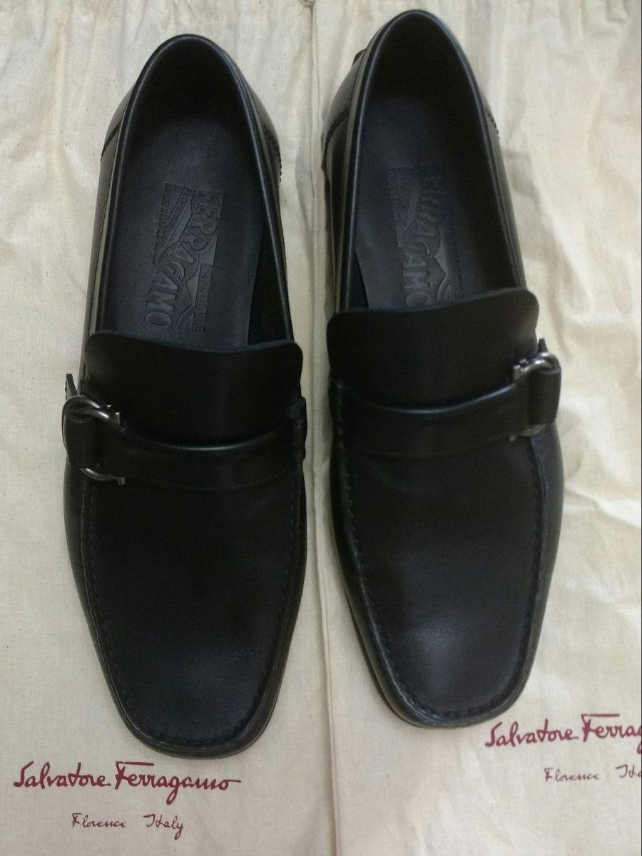 073ae3beb099c sapato salvatore ferragamo - sapatos salvatore-ferragamo