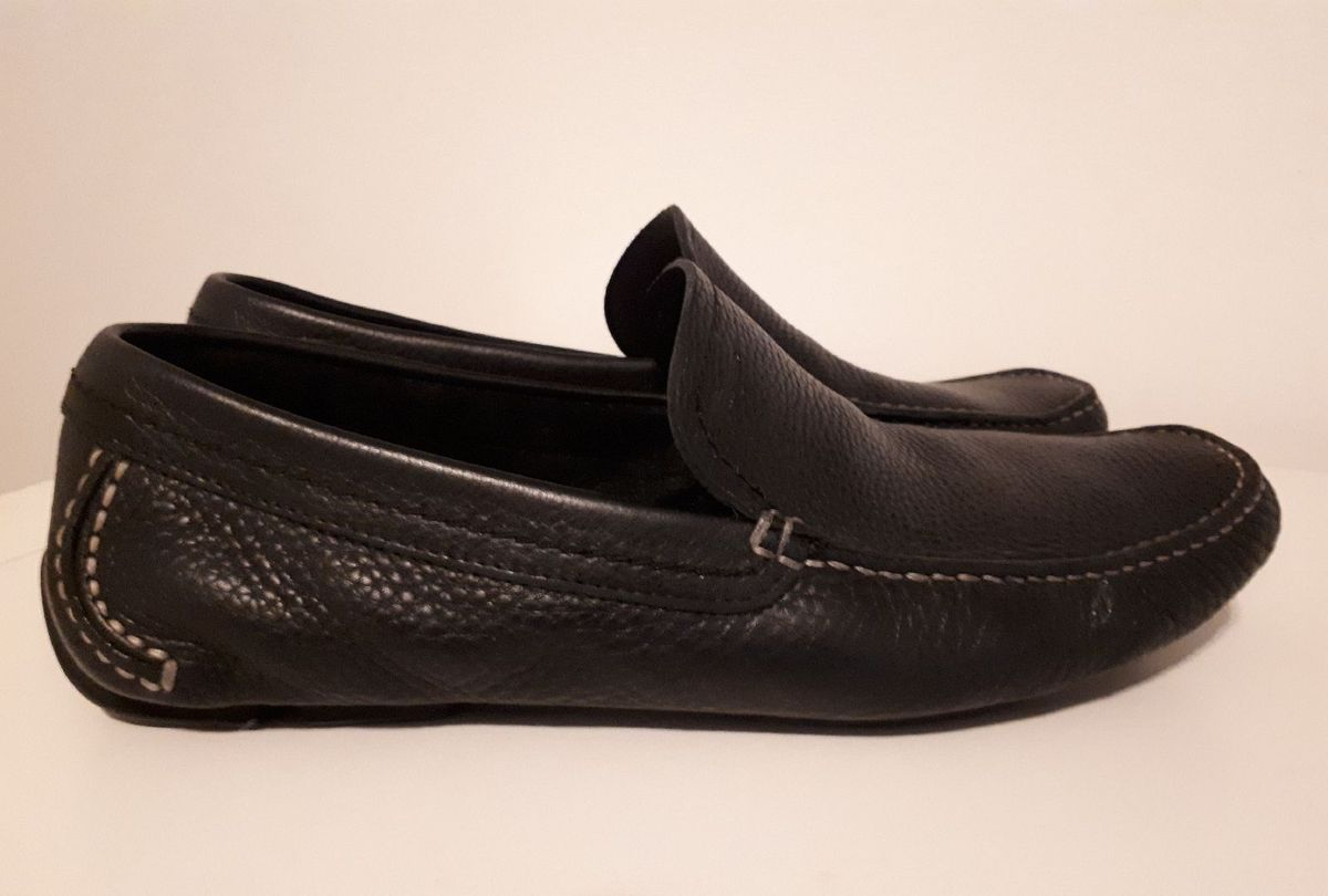568a28b866c86 sapato salvatore ferragamo - sapatos salvatore-ferragamo