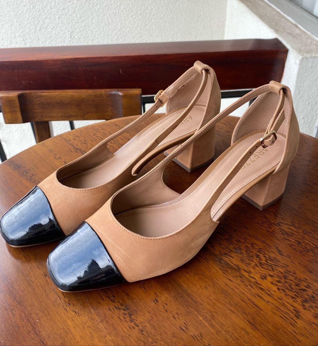 Tênis incrível das mandraka   Mizuno feminino, Sapatos