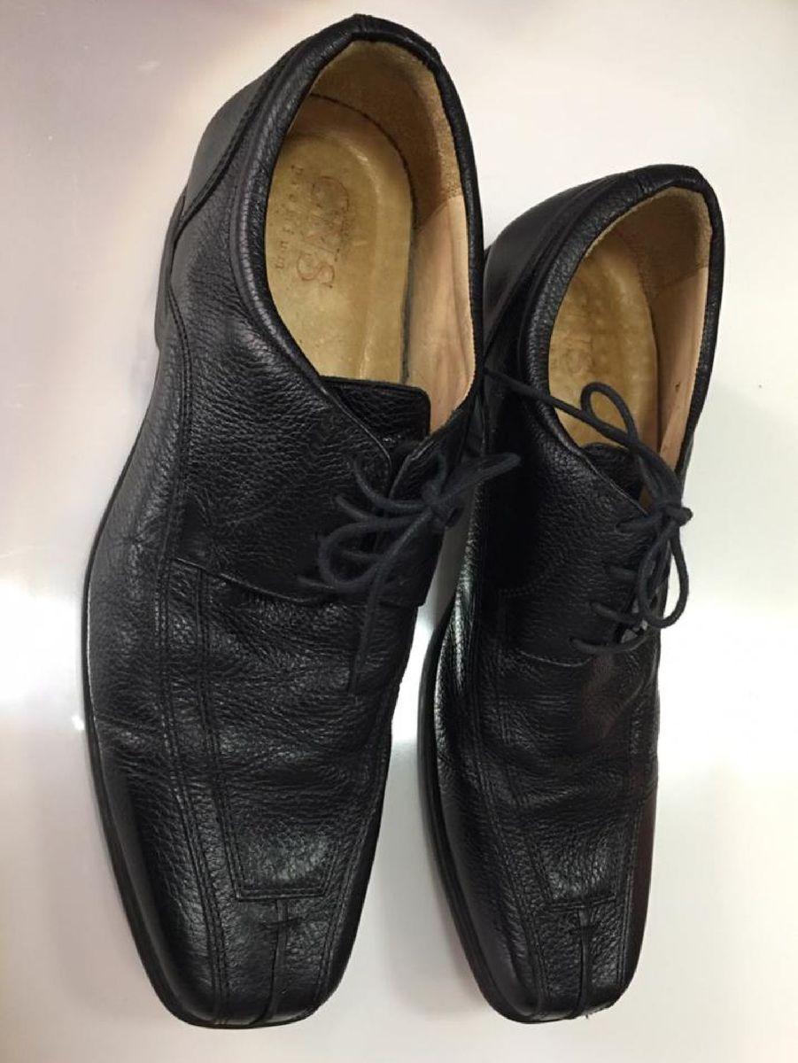 d4e475664b sapato social couro cns - sapatos cns.  Czm6ly9wag90b3muzw5qb2vplmnvbs5ici9wcm9kdwn0cy81mzewmjq0lzu0zwm3ogvmnjy1mdljzjcwzgrjogzhzjixmtrlnzm2lmpwzw