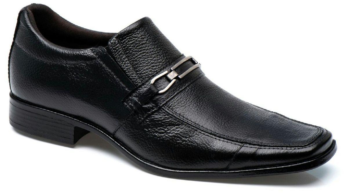 27e86e57c6 sapato social couro sartorelli (direto da fábrica) - sapatos sartorelli