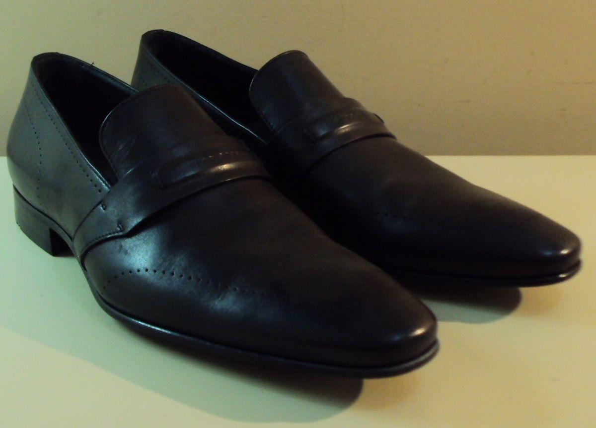 13f662a78 sapato social hugo boss fino! - sapatos hugo boss.  Czm6ly9wag90b3muzw5qb2vplmnvbs5ici9wcm9kdwn0cy81mzuxnzcvnwi5ymy3ztfiotc5nzm2nwu3mjcwmzjkzwm0yjzmotquanbn